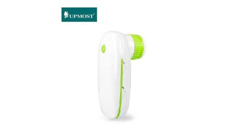UPMOST登昌恆 UPG662W 檢測肌膚專用顯微鏡50x