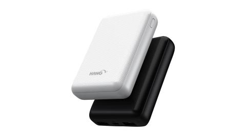 HANG X15 雙USB輸出13,000行動電源
