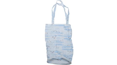《CreativeTops》摺疊購物袋(康沃爾港)