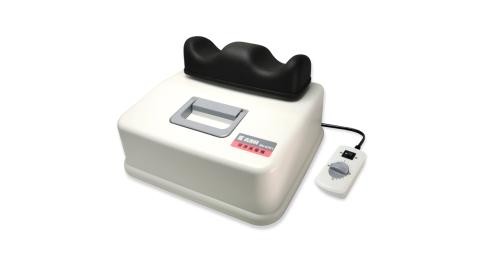 嘉麗寶可提式美體律動舒脊搖擺機 / 美腿機 SN-9701
