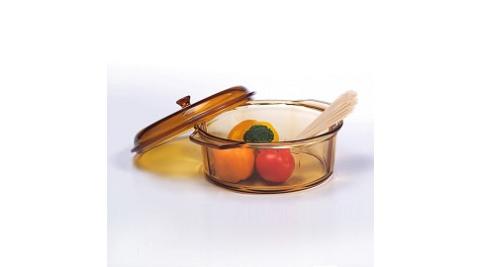 樂美雅微晶透明鍋3.5L(ARC-A35)