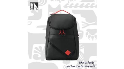 【INUK】極地冒險 | NORDIC ADVENTURE Aurlands BK (日本限定款) | 後背大包 28L 休閒包/旅遊包/後背包