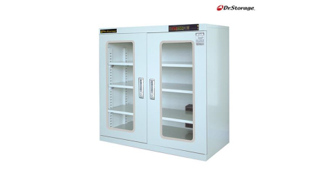 Dr.Storage A15U-315儀器級省電型除濕櫃