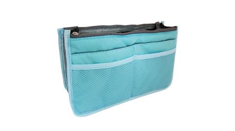 包包收納袋中袋 KB-08017
