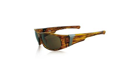 【ZIV】ZIV-運動眼鏡茶框-18-F101012 HERO系列 墨鏡 太陽眼鏡