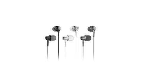 JOYROOM JR-E203 搖滾重低音 可通話入耳式耳機_三鍵線控