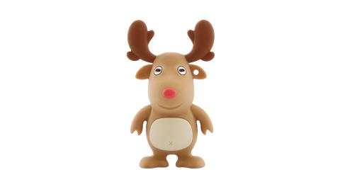 【Bone】麋鹿先生隨身碟 3.0 (32G)