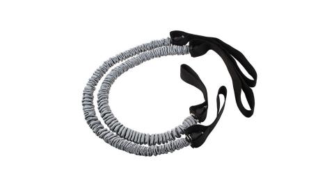 健腹輪輔助之拉力繩(SP-T15)