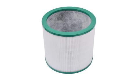 Dyson 戴森 pure cool 二合一涼風空氣清淨機 HEPA高效濾網/過濾器(副廠)for TP03/TP02/TP01/TP00/AM11/BP01