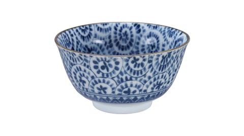 《Tokyo Design》瓷製餐碗(松竹13cm)