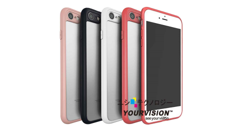 SAMSUNG Galaxy Note 8 鏡頭加護(柔軟)隱形背板美機保護套 保護殼