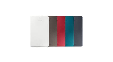 SAMSUNG GALAXY Tab S 8.4 原廠簡易式皮套 (平輸-盒裝)