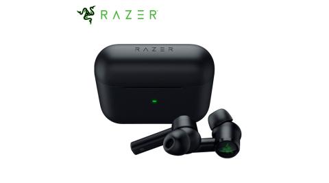 雷蛇 RAZER 戰錘狂鯊 真無線 PRO入耳式 藍芽耳機 RZ12-03440100-R3A1