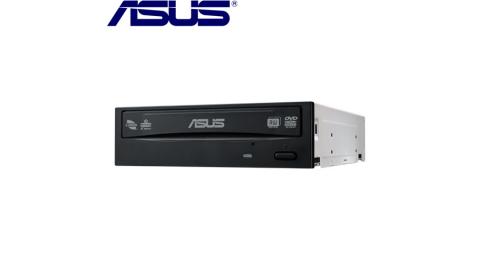 ASUS華碩 DRW-24D5MT 內接式DVD燒錄機
