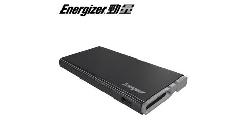 Energizer 勁量 UE10004BK 行動電源 10000mAh