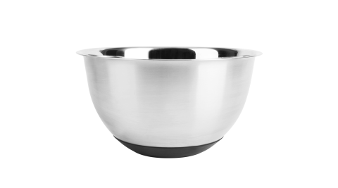 《EXCELSA》不鏽鋼止滑打蛋盆(2L)