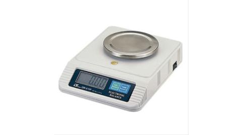 Lutron GM-610P 精密型磅秤