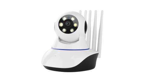 1080P高清廣角 APP連線觀看 無線wifi 網路監視器 攝影機