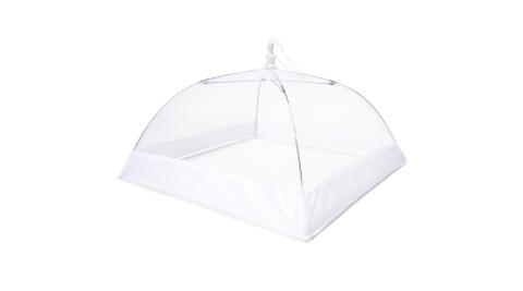 《FOXRUN》方形摺疊桌罩(45.7cm)