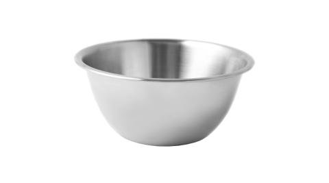 《FOXRUN》不鏽鋼打蛋盆(0.47L)