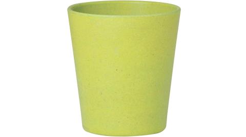 《NOW》Ecologie竹纖維水杯(嫩綠270ml)