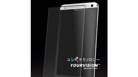 嚴選奇機膜 最新 iPhone 11 Pro Max 6.5吋 超薄 鋼化玻璃膜 立體感美化 螢幕保護貼(非滿版)