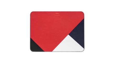 HUAWEI 華為 原廠 真皮內膽包/筆電包_MateBook X / X Pro適用