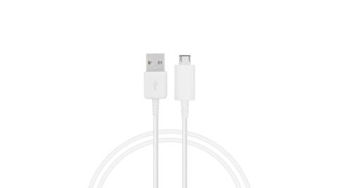 SAMSUNG 三星 原廠 Micro USB 充電傳輸線(C5/C7盒內款)