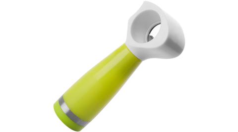 《IBILI》立放式開罐開瓶器