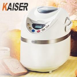 【24H】KAISER威寶麵包機BM1129