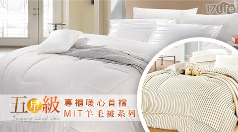 暖呼呼/保暖/法蘭絨/舒柔毯/枕頭/棉被/厚棉被/保暖被/羊毛被