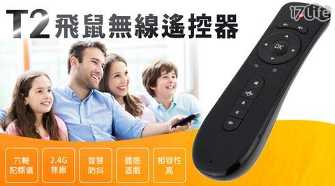 遙控器/無線遙控器/電視