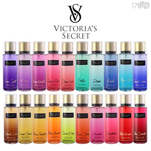 美國/Victoria's Secret/維多利亞的秘密/維多利亞/香氛噴霧/香氛/噴霧