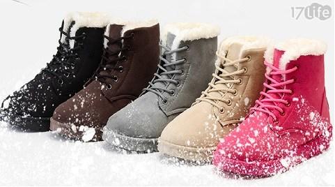 絨面/短筒靴/雪靴/靴子/絨毛靴/美腳靴