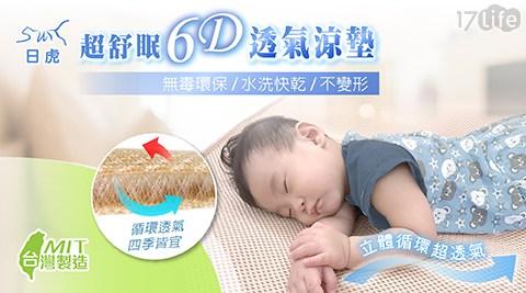 冰涼墊/床墊/涼感/冰晶墊/保潔墊/SGS/SGS認證/台灣製