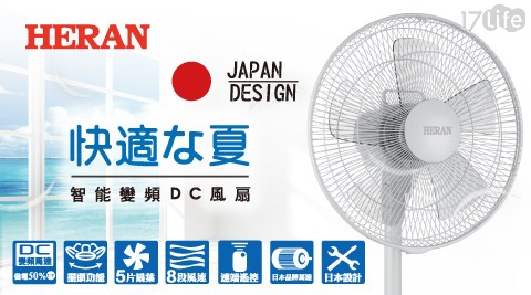 DC/節能/變頻/風扇/電風扇/DC扇