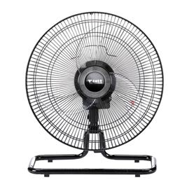 【東銘】16吋3D立體擺頭 商業桌扇 電風扇 TM-1678M