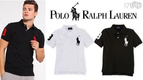 Polo/Ralph Lauren/3號/POLO/上衣