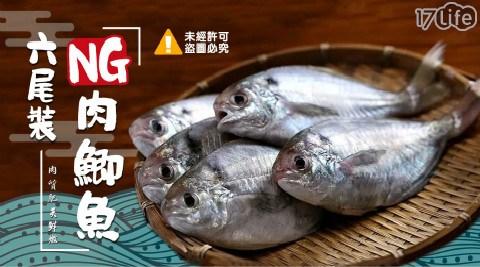海鮮/魚/晚餐/肉鯽魚/鯽魚/煎魚/炸魚/蒸魚/烤魚