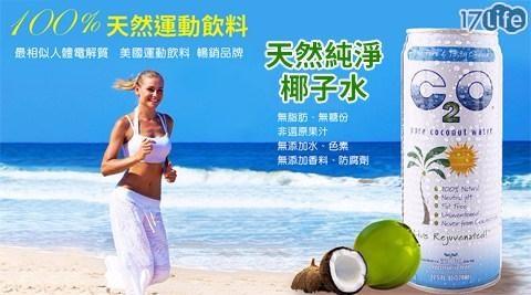 國外最盛行的運動飲料,運動員必備最佳電解飲料、無脂肪、無糖份解渴不傷身!