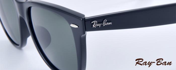 Ray Ban-經典墨鏡 國際名品領導風範,雷朋摺疊系列,輕巧隨身的時尚配件與經典飛官魅力,彰顯個人獨到品味