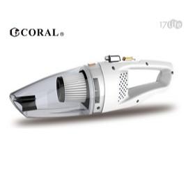 【CORAL】VC1 車用強勁吸塵器