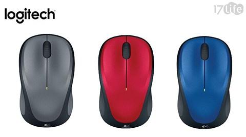 滑鼠/無線/無線滑鼠/光學