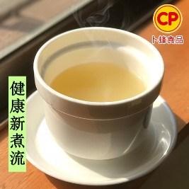 【卜蜂食品】健康無添加雞高湯