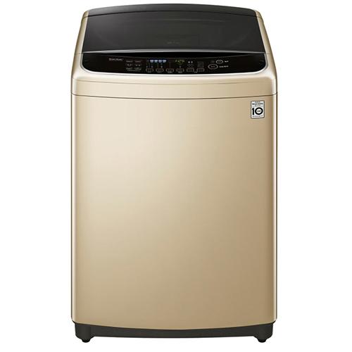 【LG 樂金】17公斤 WIFI直驅變頻直立式洗衣機WT-D178GV 1入/組