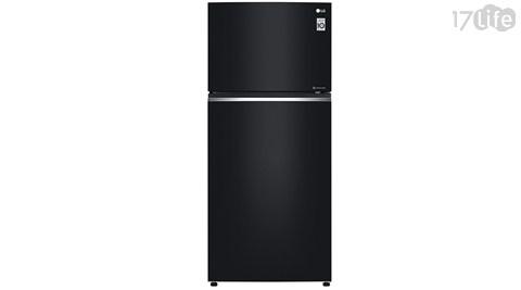 冰箱/電冰箱