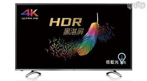 電視/TV/液晶電視/4K電視/BENQ