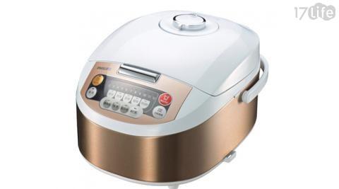 飛利浦/電子鍋/電鍋/蛋糕/蛋糕鍋/點心機