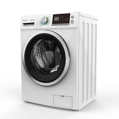 【大同】12公斤洗脫烘滾筒洗衣機 TAW-R120DA 含基本安裝 1入/組