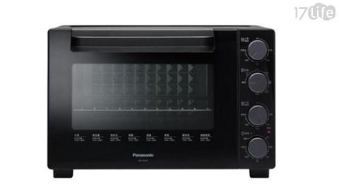 3200/3800/NB-H3202/國際/國際牌/雙溫烤箱/烤箱/溫控烤箱/國際烤箱/大烤箱/全雞烤箱/電烤箱/國際電烤箱
